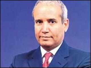 عبدالرحمان راشد