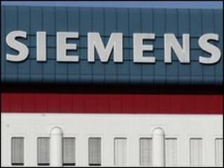 Virus Stuxnet menargetkan peralatan buatan Siemens