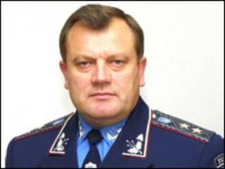 Петро Опанасенко