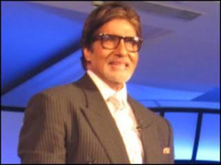 'कौन बनेगा करोड़पति' का चौथा संस्करण लेकर आ  रहे हैं अमिताभ बच्चन