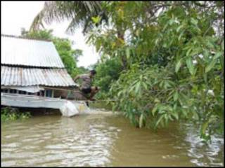 Mdy Flood