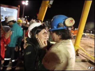 Foto: Hugo Infante / Governo do Chile
