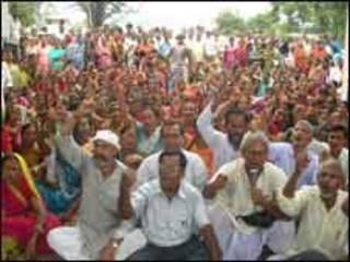 बिहार में चुनाव