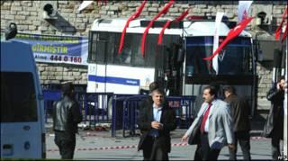 इस्तांबुल