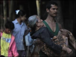burmese_refugee_