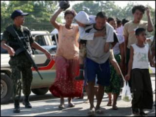 burmese_refugee