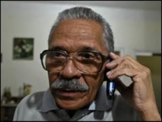 ارلاندو راموس لازورقي