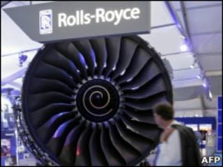 Двигатель А380