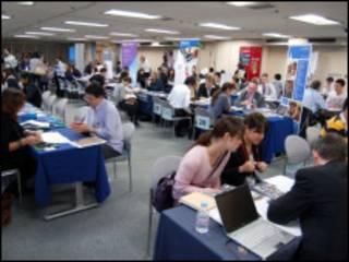 英国大学教育展