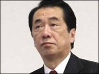 وزير العدل الياباني