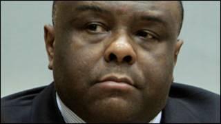 Jean Pierre Bemba n'a pas donné de consige de vote explicite