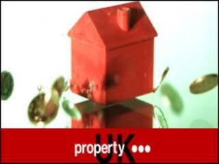 propertyuk