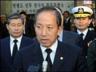 Ким Дэ Ён
