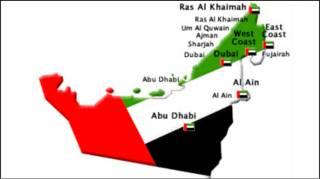 عربي متحد امارات