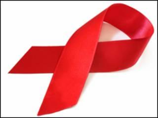 الاول من ديسمبر كانون الاول اليوم العالمي لمحاربة الايدز