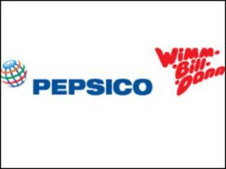 Логотипы (из пресс-релиза)