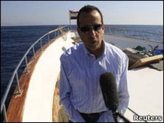محمد عبد الفضيل شوشة