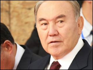 نظربايف