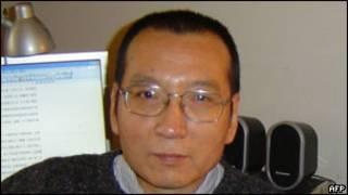 Le prix Nobel 2010