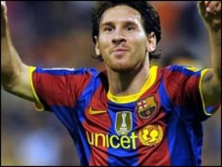 Man United za ta kara da Barcelona