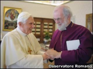archbishop_pope