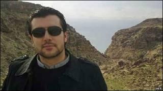 Таймур Абдулвахаб Аль-Абдали