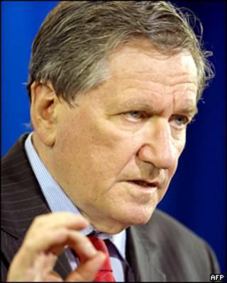 ریچارد هولبروک