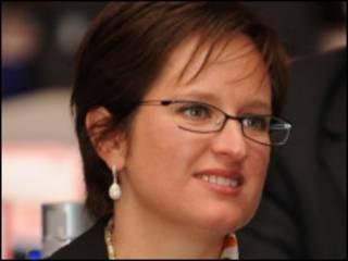 Оксана Антоненко
