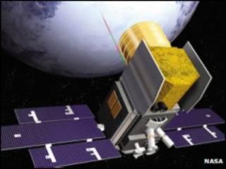 ناسا - NASA