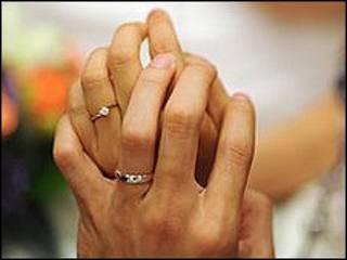 ازدواج کودک در مالزی