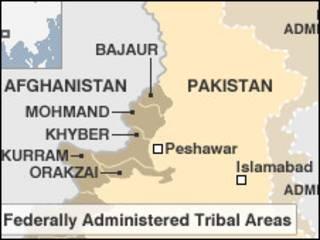 Taswirar Pakistan
