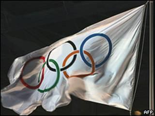 ओलंपिक