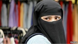 ब्रितानी मुस्लिम