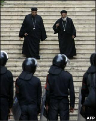 Coptas