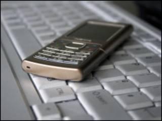 互聯網電話