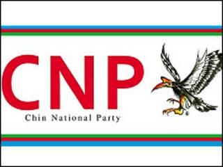 cnp_flag
