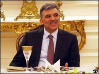 عبدالله جول