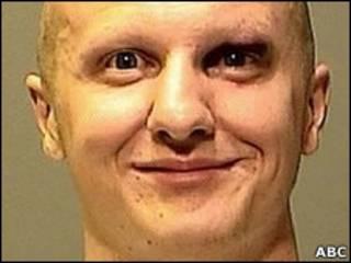 Jared Loughner đối diện với nhiều buộc tội liên quan đến vụ bắn giết