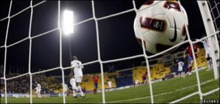 أحرز كو جا تشول هدفي كوريا الجنوبية