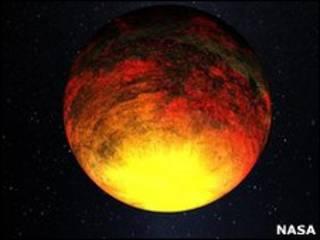 Кеплер