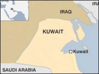 Taswirar kasar Iraqi