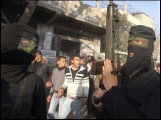 palestinian_militant