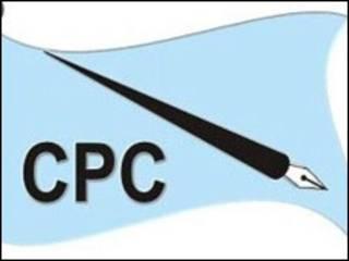 Jam'iyyar CPC