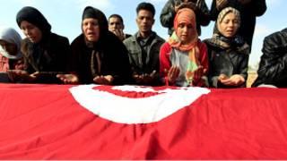 بوعزيزي