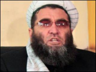 صدیق الله حقیق، رئیس دادگاه ویژه رسیدگی به شکایات انتخاباتی