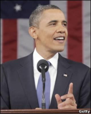 Tổng thống Obama muốn Hoa Kỳ dẫn đầu trong các ngành công nghệ cao cấp