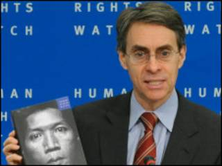 human_rights_watch_hrw_executive_director_kenneth_roth
