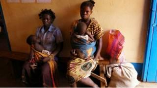 الصندوق العالمي لمكافحة الايدز