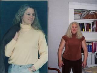 Arquivo Sally Massagee