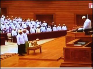 _burma_parliament